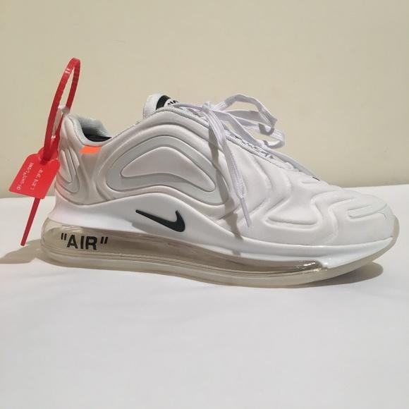 air max 720 off white